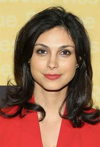 MORENA BACCARIN at IRC Hosts Annual Freedom Award Benefit ...