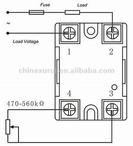 Jqx 13f Wiring Diagram
