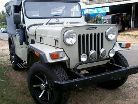 thar jeep modified in kerala mahindra jeep modified in kerala www pixshark com