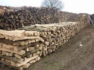 Bois De Chauffage Gratuit : bois de chauffage ~ Melissatoandfro.com Idées de Décoration