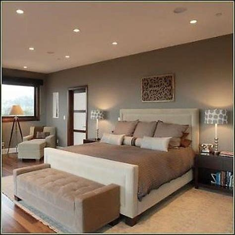 Bedroom Color Ideas Brown Furniture by Green And Brown Bedroom Brown Wooden Bunk Bed With Green