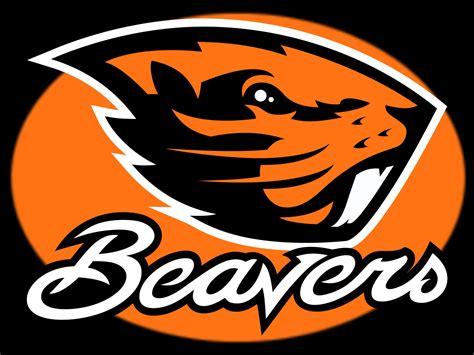 Usc Trojans Vs Oregon State Beavers