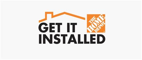 Get It Installed Logo Pictures To Pin On Pinterest  Pinsdaddy