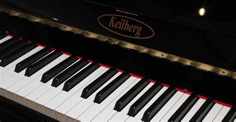 pianos neufs la maison du piano 224 rouen