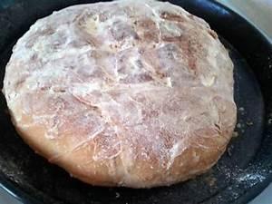 Four A Pain Maison : les meilleures recettes de pains sp ciaux ~ Premium-room.com Idées de Décoration