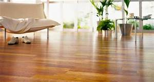 comment renover un parquet vitrifie ou stratifie With les plus beaux parquets