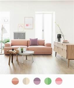 Skandinavische Möbel München : 40 skandinavische m bel im landhausstil mit modernen akzenten ~ Sanjose-hotels-ca.com Haus und Dekorationen