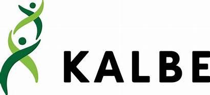 Kalbe Farma Wikipedia Svg