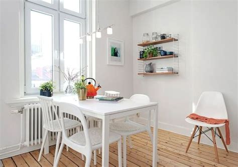 Melltorp Tisch Ikea by 6 Ikea Melltorp Dining Table Uses And 15 Hacks Digsdigs