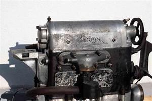 10 Ps Motor : steiger motorenfund ~ Kayakingforconservation.com Haus und Dekorationen
