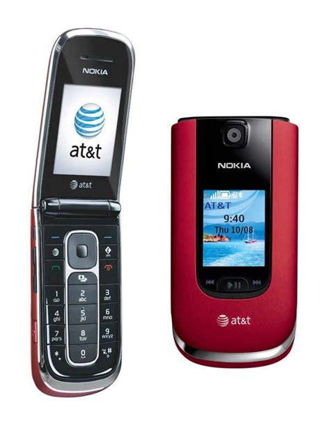 flip up mobile phones best flip phones you can buy in 2018 byte