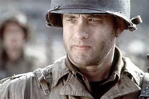 Tom Hanks to write, star in World War 2 drama Greyhound ...