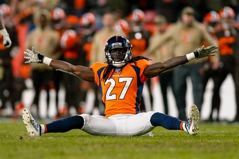 Denver Broncos injuries: 11 players sidelined entering Week 3
