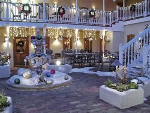Christmas Decoration Services Chattanooga, TN - Blog