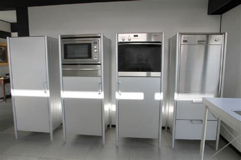 approx yr  system  bulthaup kitchens  appliances