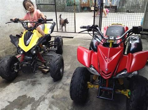 atv 150cc for sale from bulacan meycauayan adpost atv 150cc for sale from bulacan meycauayan adpost classifieds gt philippines gt 143972 atv