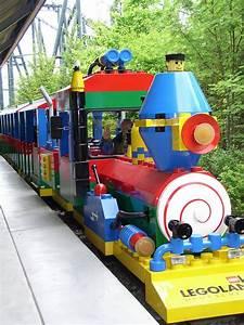 Legoland Günzburg Plan : kostenloses foto legoland g nzburg zug eisenbahn kostenloses bild auf pixabay 392666 ~ Orissabook.com Haus und Dekorationen