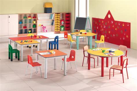 bureau maternelle mobilier ecole maternelle montpellier 34 nîmes 30 béziers
