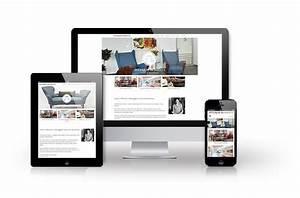 Interior Designer Ausbildung : michael wilke web design web development seo wien ~ Markanthonyermac.com Haus und Dekorationen