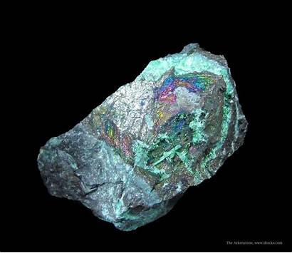 Minerals Irocks Fine Sold Teal Arkenstone Adamite