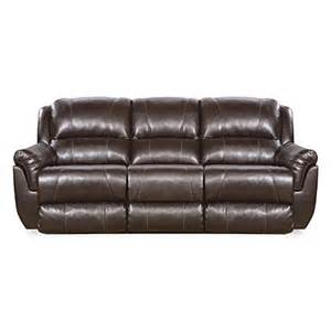 simmons laguna espresso motion sofa big lots