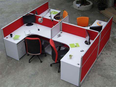 used cubicles saginaw valueofficefurniture office furniture atlanta ga office chairs office cubicles