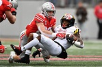 Ohio State Football: 3 players to watch for in Penn State ...