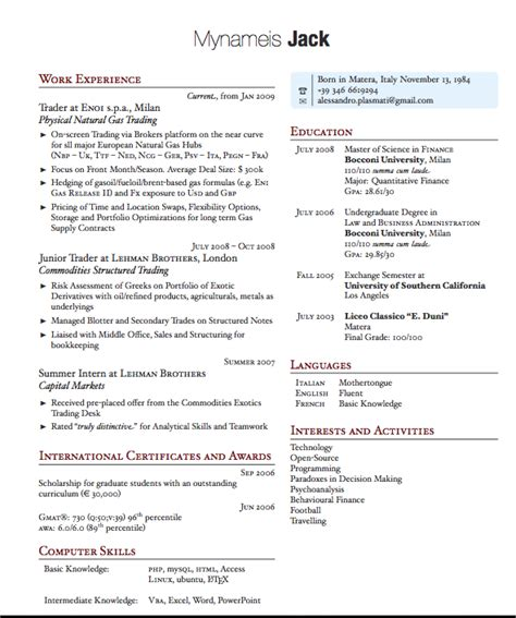 6 Resume Tips For Freelancers  Freelance Writing Jobs  A. Resume Maker Linkedin. Letter Of Resignation Template Free. Resume Examples Construction. Curriculum Vitae Da Compilare Gratis Word. Sample Cover Letter For Unsolicited Resume. Objective For Resume Quality Assurance. Cover Letter Open Application. Resume Cover Letter Examples For Administrative Assistants