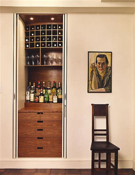 Bars For Small Spaces by Hotel Small Bar Design At Home Home Decor Report