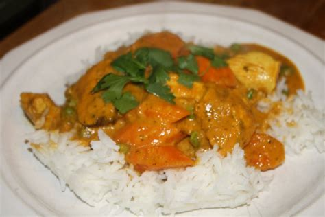 curry cuisine indian food curry chicken