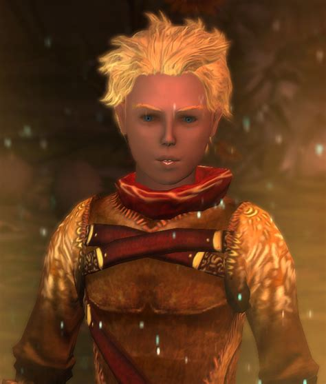 dungeon siege 3 jeyne kassynder the radiant youth dungeon siege wiki a wikia wiki
