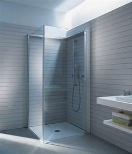 Badgestaltung Mit Pflanzen : gemauerte dusche als blickfang im badezimmer vor und nachteile ~ Markanthonyermac.com Haus und Dekorationen