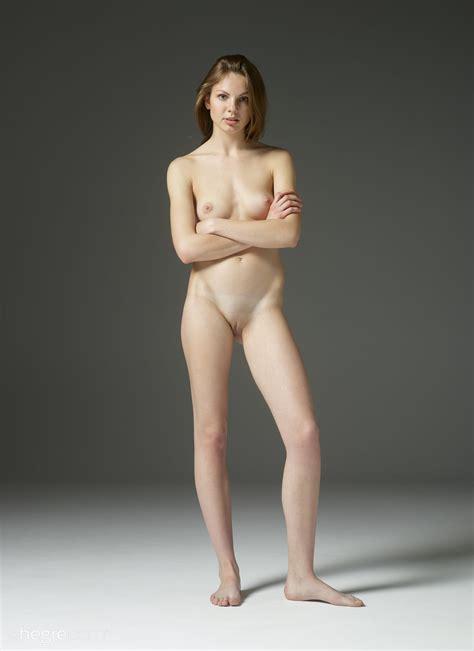 Cindy In Natural Nudes By Hegre Art Erotic Beauties