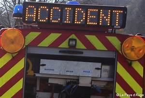 Accident Ile De France : accident mortel en for t de fontainebleau ~ Medecine-chirurgie-esthetiques.com Avis de Voitures