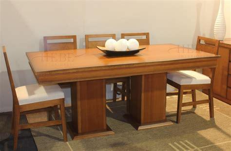 adornos de mesa de comedor adornos para mesa de comedor rectangular casa dise 241 o