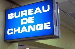 Bureau De Change Sans Commission Bureau De Change Opera