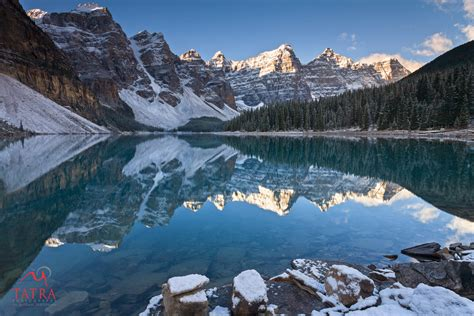 Pictures Of Rocky Mountains Canadian Rockies Canada Tatra Photography