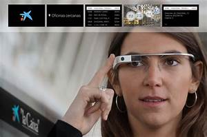 Google Glass  Enterprise  Business  And Security Uses