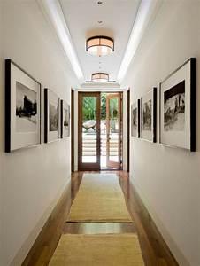 Easy, Ways, To, Make, Your, Hallways, Look, Bigger, U0026, Brighter