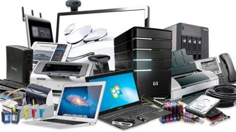 si鑒e ordinateur réparation dépannage vente ordinateur pour pc et mac à nazaire pornichet la baule