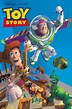 Toy Story (Picture Click) Quiz - By Agent_Darwin
