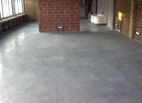 cuisine beton cir les pour poser du bton cir