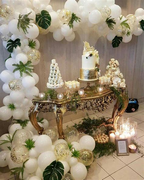 50th Wedding Anniversary Decorations  Quotemykaam. Decorative Garage Door Hinges. Decoration Ideas For Christmas. Kitchen Decoration. Side Tables For Living Rooms. City Furniture Dining Room Sets. Bright Floor Lamps For Living Room. Sofia Decorations. Hospital Waiting Room Furniture