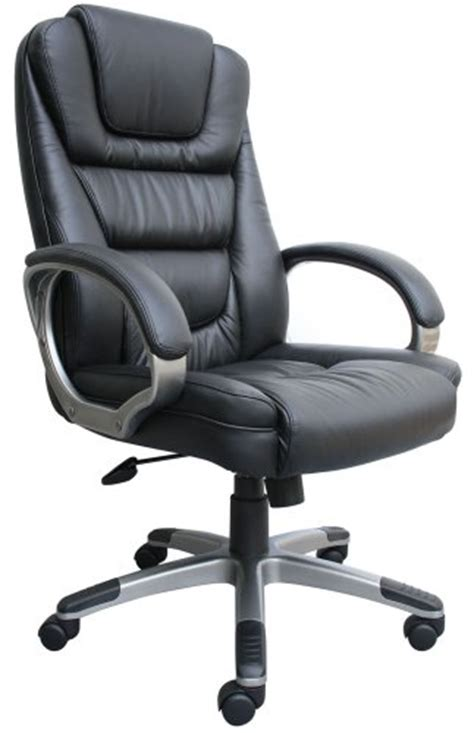 most comfortable office chair for you buyer s guide