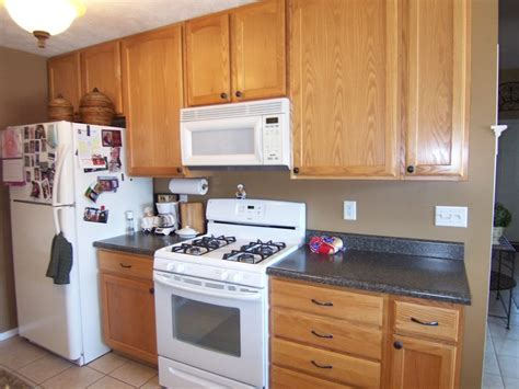 can you paint oak cabinets 301 moved permanently