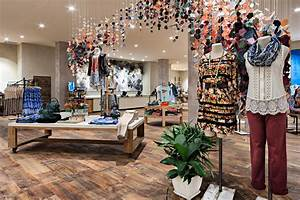 On Assignment: Retail Interior Photography – Anthropologie