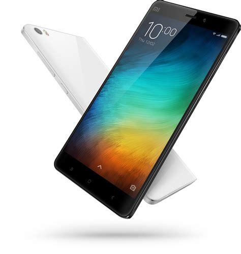 xiaomi smartphones launch  dubai