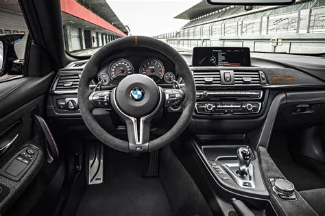 bmw m4 interior 2016 bmw m4 gts drive review motor trend