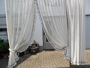 Store Für Balkontür Und Fenster 2 Tlg Balkon Balkont R Fenster