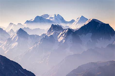 Royalty Free Mountains